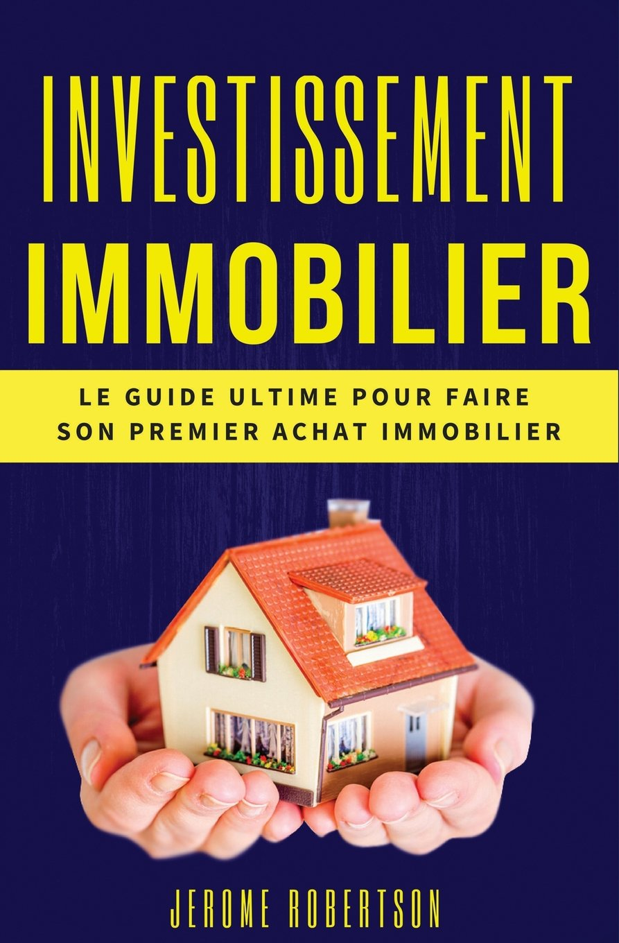 investir immobilier guide