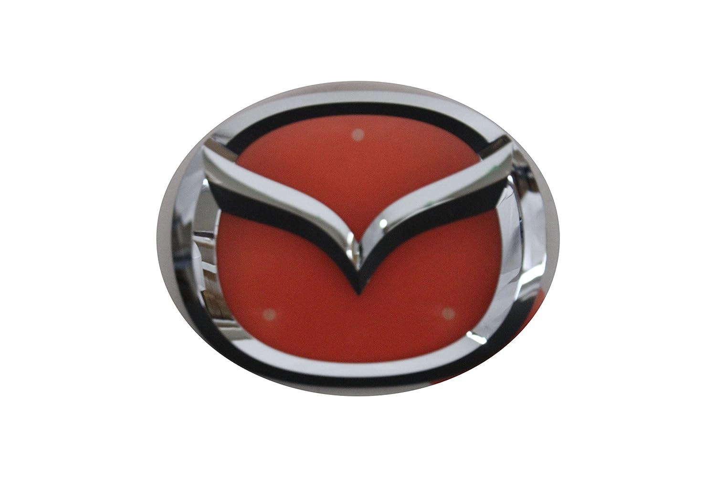 Mazda Genuine F189-51-731 Ornament