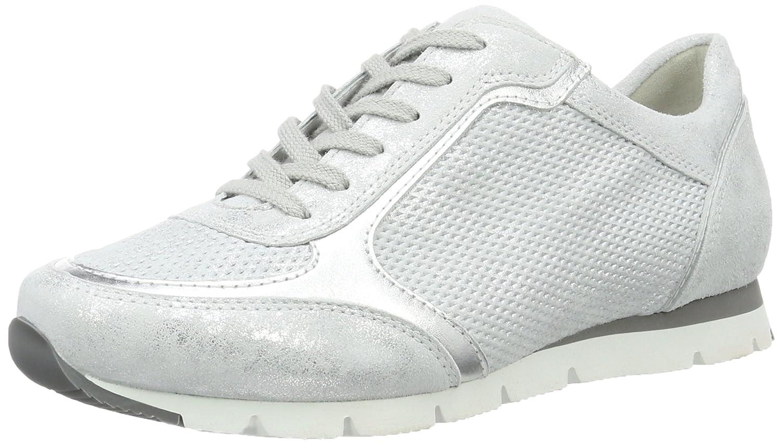 Semler Damen Rosa Sneakers: : Schuhe & Handtaschen