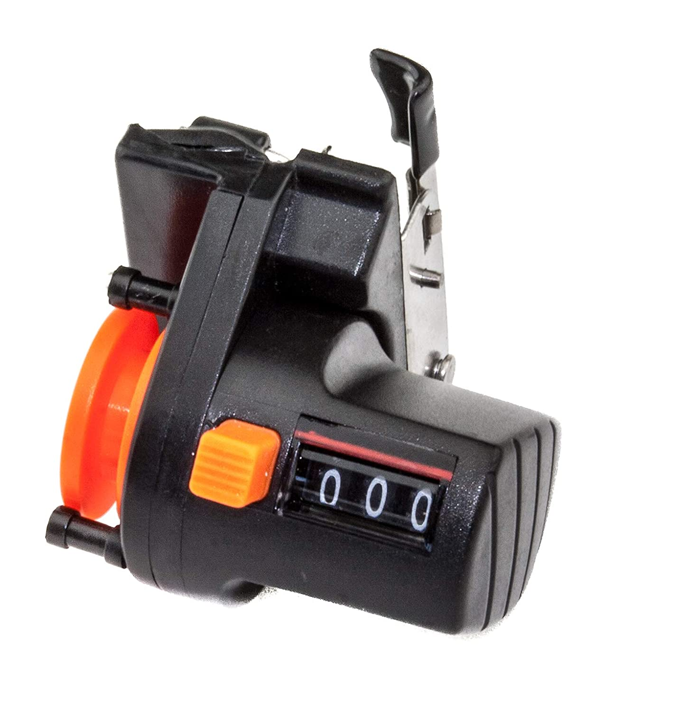 Fahrrad AVID Bremsleitungs-Cutter handgehalten 00.5315.028.010