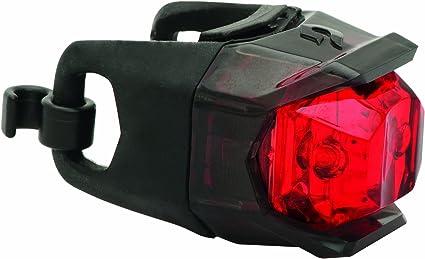 Blackburn Mars Magnet Rear Bike Light Brand New
