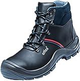 Atlas Anatomic Bau 500 Chaussures de sécurité norme EN ISO 20345:2004 S3