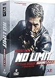 [DVD]No Limit - Season 1-3
