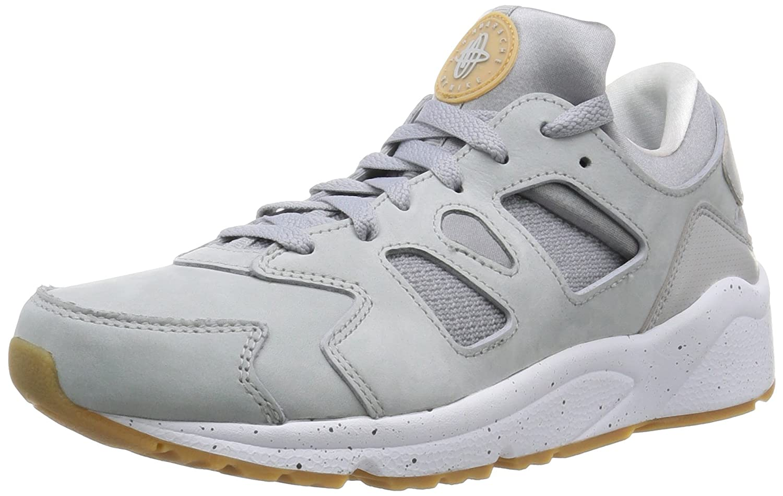 Nike Herren Air Huarache International PRM Laufschuhe Laufschuhe Laufschuhe ba3a37