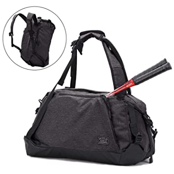 BAGTECH Travel Duffel Bag 1f4781014d298
