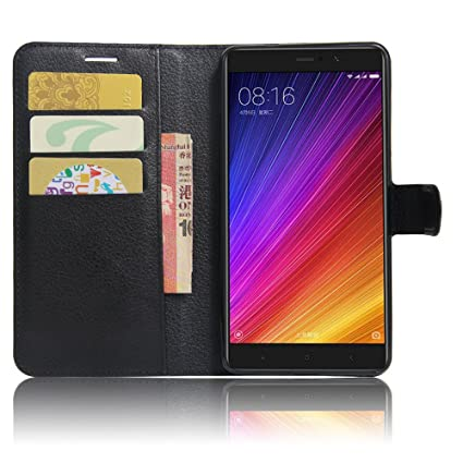 SMTR Xiaomi Mi5S Plus (5.7