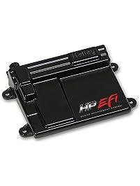 Holley 554-113 HP EFI, ECU and Harness Kit
