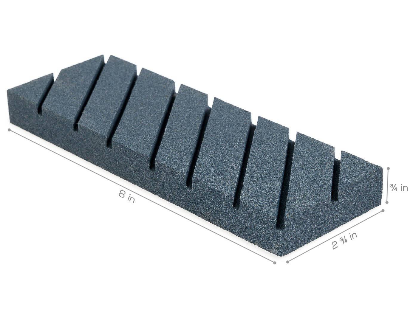 Oil Stones Coarse Grinding Lapping Plate with Grooves /& Rough Grit Whetstone Sharpening Tool for Re-Leveling Waterstone Nordstrand Flattening Stone Flattener Fixer Sharpener for Waterstones