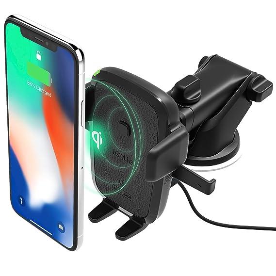 Amazon.com: iOttie Easy One Touch Wireless