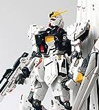 MG 1/100 νガンダム Ver.Ka 用 メタルパーツセット ガンプラ バーニア モールド