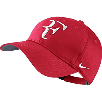 available limited guantity famous brand promo code for nike cap grey red d2cdc c1aef