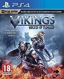 Vikings: Wolves of Midgard - PlayStation 4