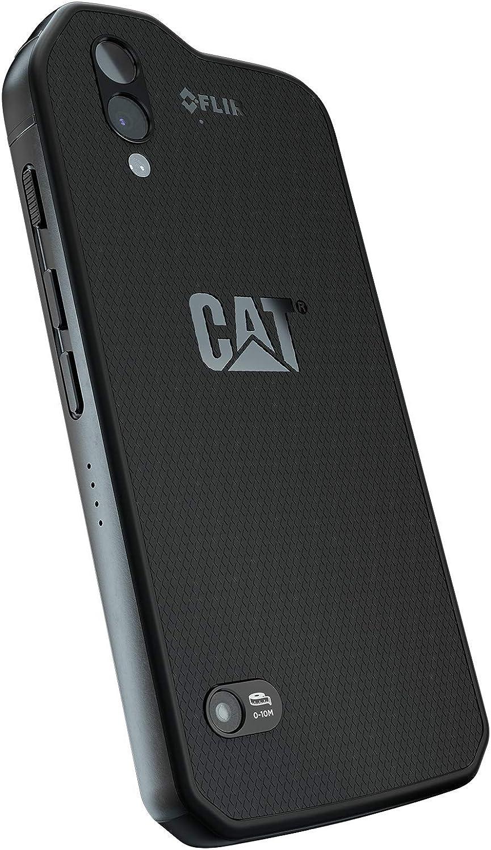 Cat S61 5.2