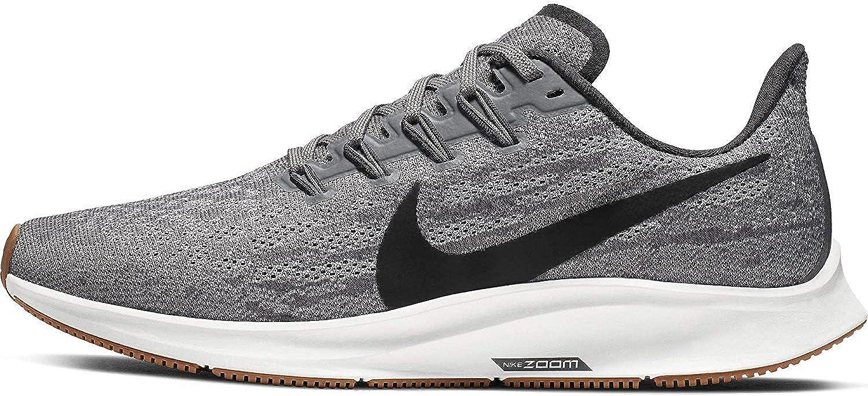 Nike Women s Air Zoom Pegasus 36 Running Shoe