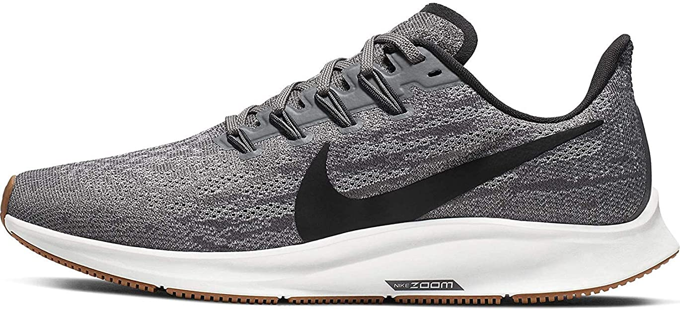 Nike Air Zoom Women's review