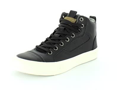 converse chuck taylor all star asylum ox trainer
