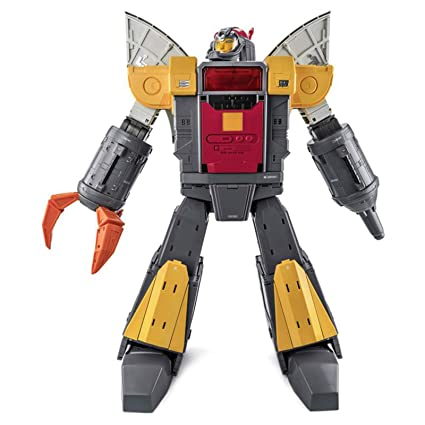 Image Unavailable Not Available For Color Dx9 Toys D12 Gabriel G1 Omega Supreme Instock