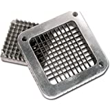 Weston 1/4 Inch French Fry Cutter Plate, fits 36-3501-W