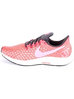d73337068404 Nike Women s Air Zoom Pegasus 35 Mesh Running Shoes