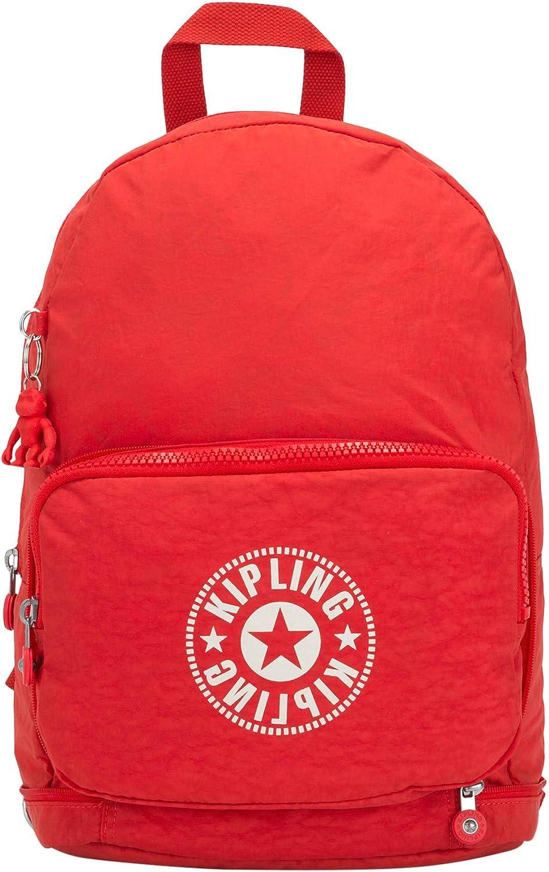 Kipling Classic Niman Foldable Backpack