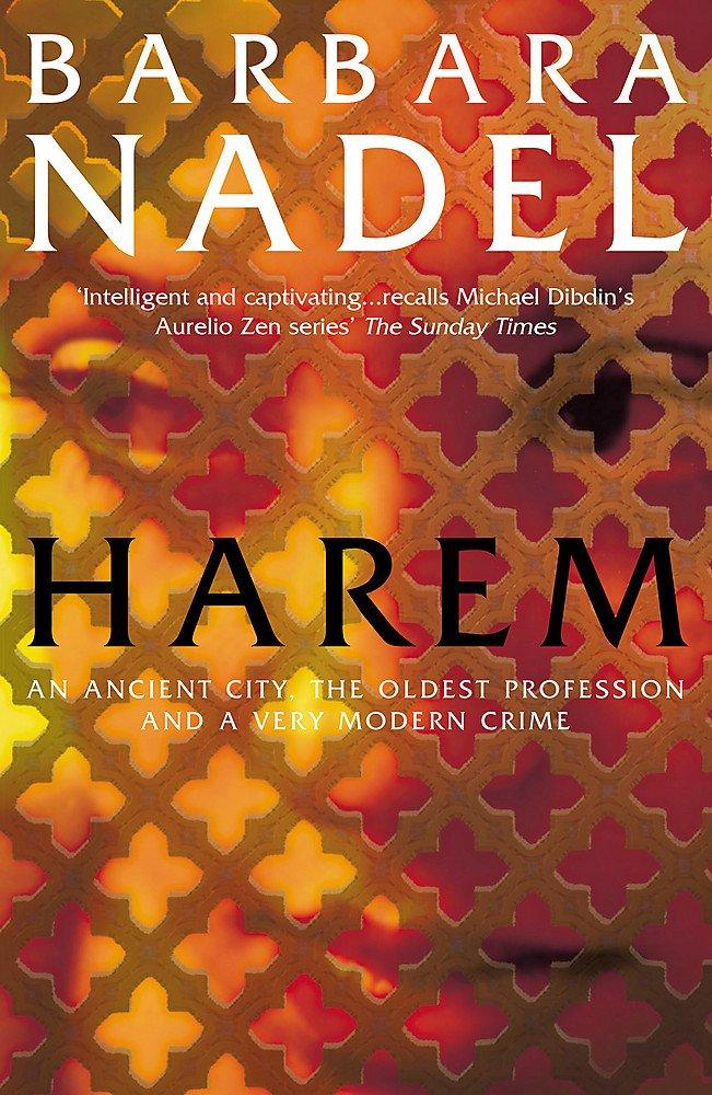Download Harem ebook