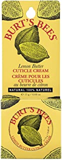 product image for Burt's Bees Lemon Butter Cuticle Cream