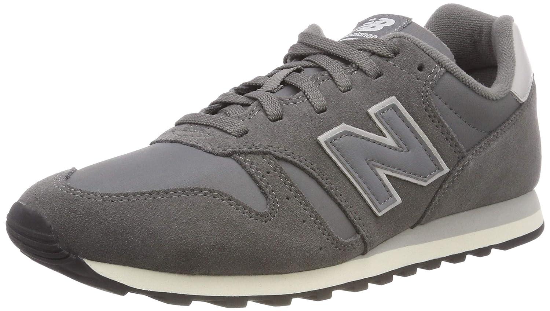 TALLA 40.5 EU. New Balance 373, Zapatillas para Hombre