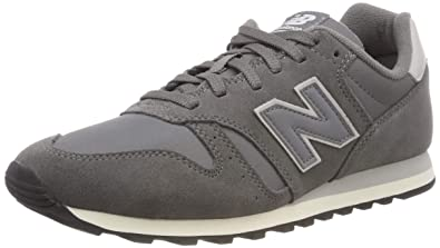 6c2d246bb9b94 New Balance Men's 373 Trainers