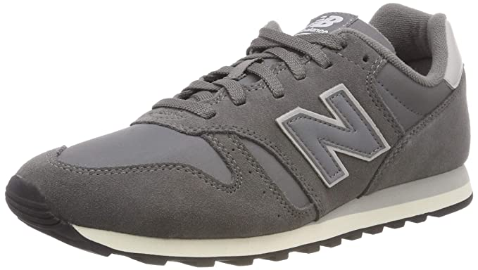 online store 16485 e2ffd coupon code for new balance 373 grey f98d7 ded2a