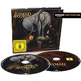 Veleno (Limited Edition CD/Blu-Ray Digipack)