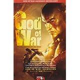 God of War: o Guia Definitivo da Série