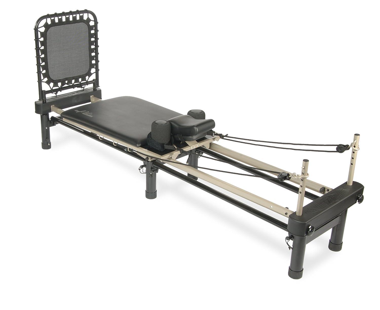 Stamina Aero Pilates 700