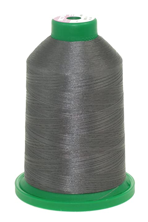 Amazon Isacord Embroidery Thread 5000m 0111 Arts Crafts
