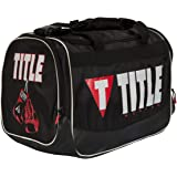 TITLE Ignite Personal Gear Bag