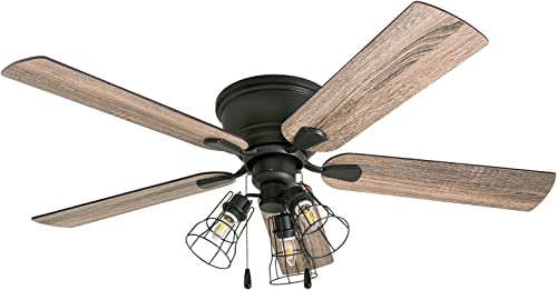 Prominence Home 51085-01 Lindero Ceiling Fan