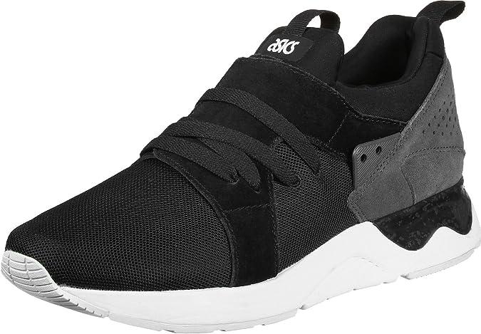 ASICS Gel Lyte V Sanze, Sneakers Basses Femme: