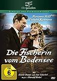 Die Fischerin vom Bodensee (Filmjuwelen)