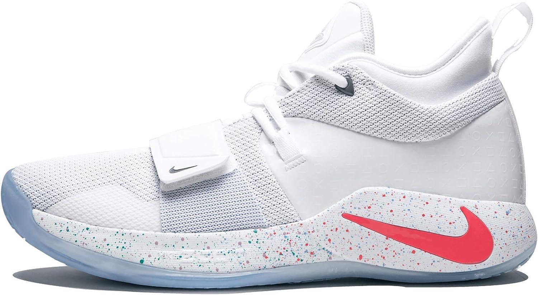 Amazon.com | Nike PG 2.5 Playstation