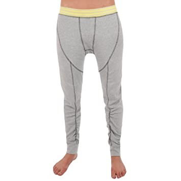 adidas por Stella Mccartney Mujer Yoga Pantalones Chándal ...