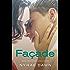 Facade (The Games Book 2)