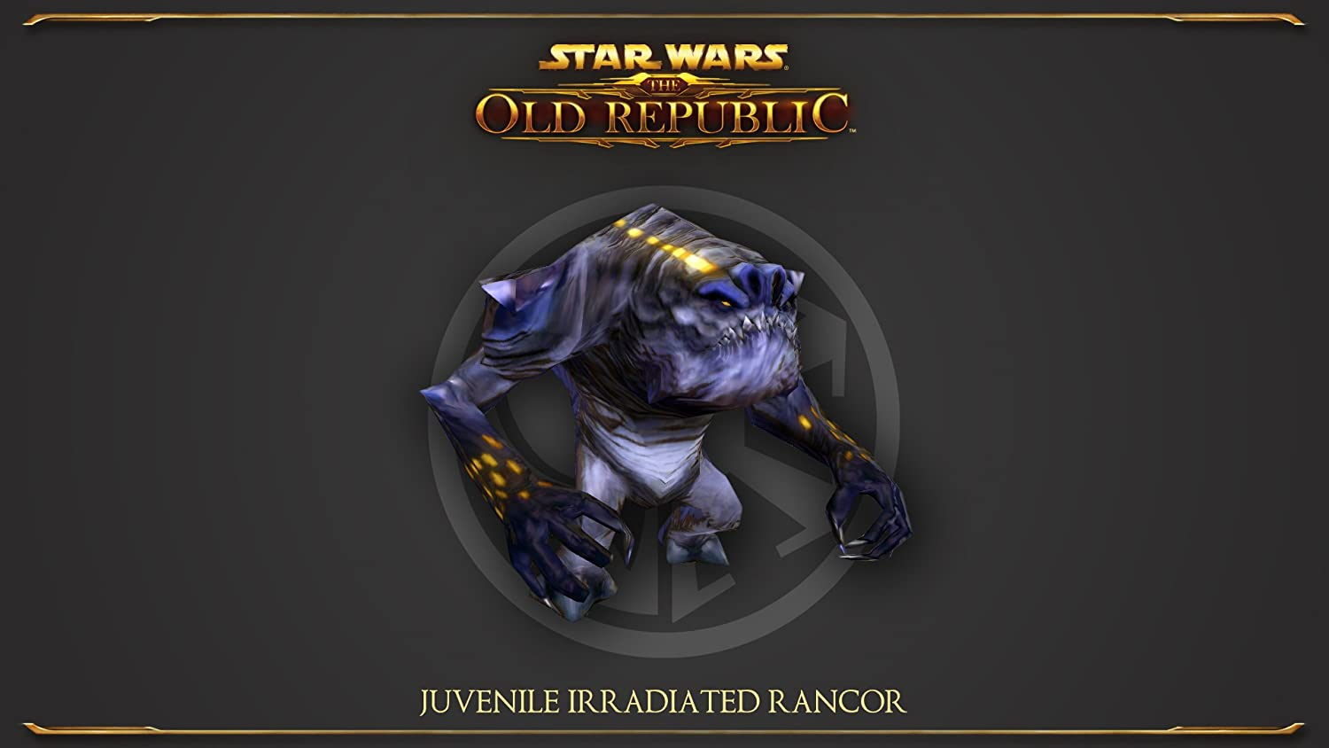 Amazon.com: Star Wars: The Old Republic - 14,500 Cartel ...