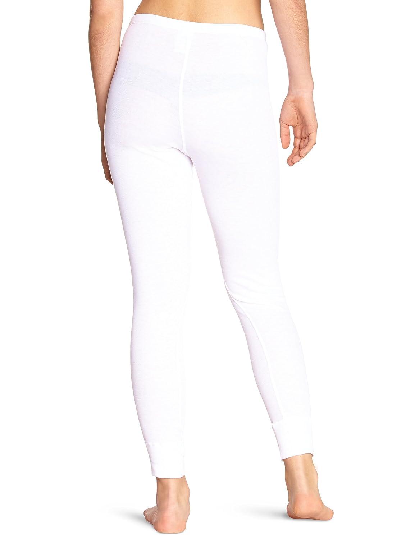 gran venta ODLO Warm Long Pantalones de esquí para mujer