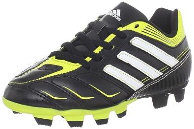 5dbb48cc6 ... switzerland adidas ezeiro iii trx fg soccer cleat toddler little kid  big kid 97fed 4d7d0