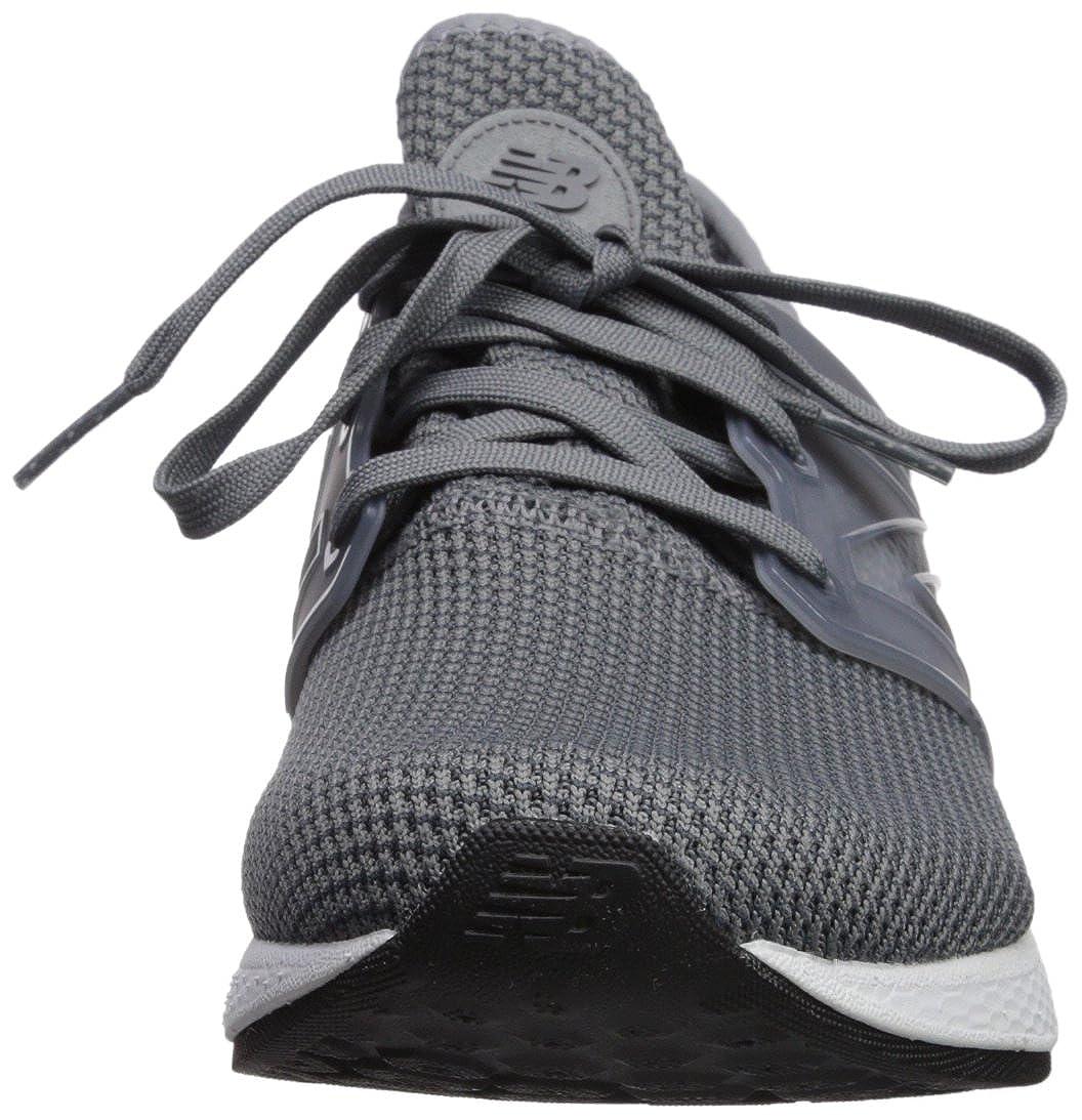 New Balance Men s Cruz V2 Fresh Foam Running Shoes