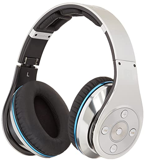 Bluedio R+Legend Version (Revolution) Faith Series Bluetooth Cuffie  headphones HiFi Rank wireless 94c334c9c8ae