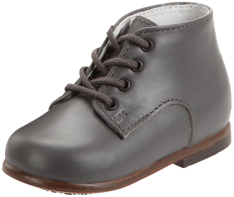 Chaussures Little Mary marron pour bébé OnmGk4