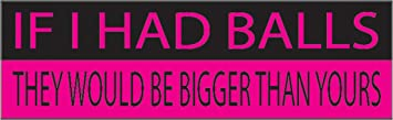 Rogue River Tactical 10in x 3in Large Funny Auto Decal Bumper Sticker for Women Girls We Cant All Be a Princess Someone HAs to Wave and Clap for Car Truck RV Boat SUV Princess