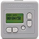 MotivAider (Gen5): The Ultimate Tool for Making Desired Changes in Behavior and Habits