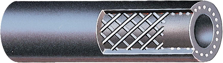 Gates 27233 Power Brake Vacuum Hose