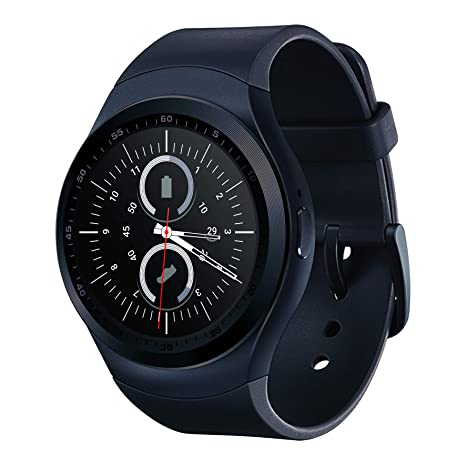 Level Up Reloj Inteligente, Reloj smartwatch Bluetooth ...